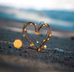 Conscious Self Care: A Pathway to Better Love